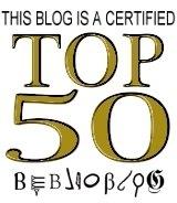Top 50